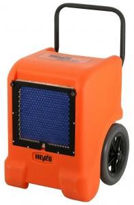 Heylo BT 450