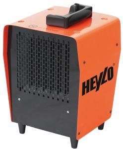 Heylo DE 3 XL PRO