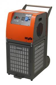 Heylo FT 3500