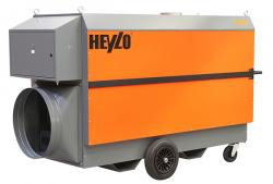 Heylo K 160 R