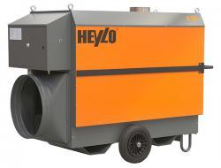 Heylo K 120 <b>NY DESIGN</b>