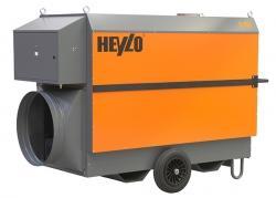 Heylo K 160 <b>NY DESIGN</b>