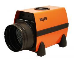 Heylo DE 20 S (Ny design)