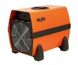 Heylo DE 20 (Ny design)