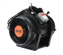 Heylo Compact 1500 EX