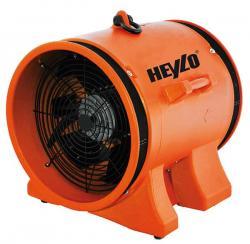 Heylo PowerVent 12000