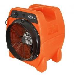 Heylo PowerVent 6000 <b>NYHET</b>