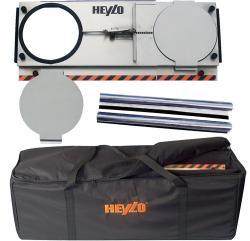 Heylo DCD 3.0