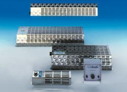 Bioclimatic Aerotec
